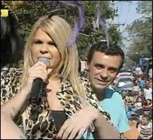 Parada Gay Pelotas 2012 02