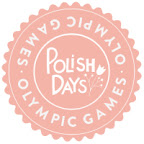 polishdays_badge_olympics.jpg