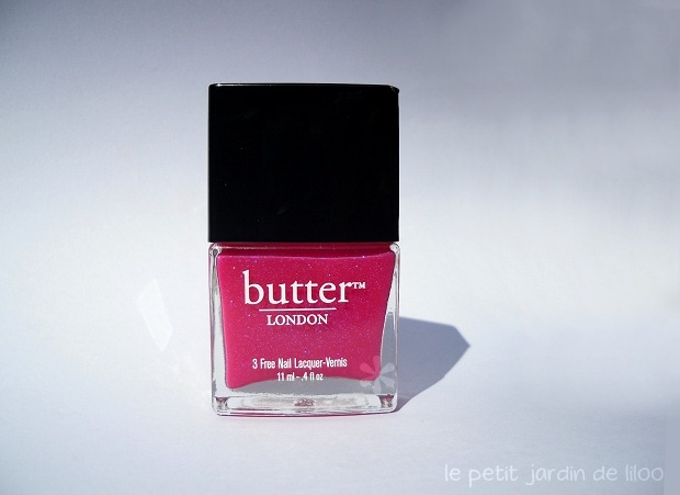 02-butter-london-disco-biscuit-nail-polish-swatch-review