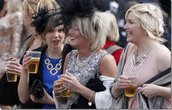 british-ladies-day-14
