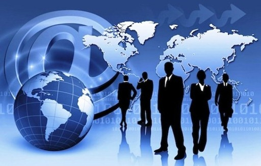 bisnis-internet