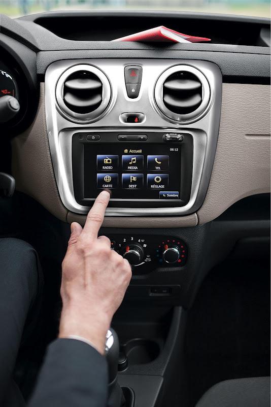 2013-Dacia-Dokker-Official-3.jpg?imgmax=800