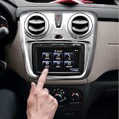 2013-Dacia-Dokker-Official-3.jpg