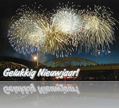 gelukkig-nieuwjaar-2