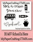 school is here-200