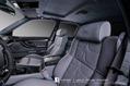 BMW-750i-V12-Vilner-5