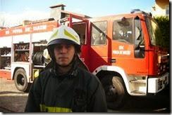 bombeiros_carlos_cadilhe