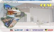 area_de_trabalho_ORSE_500x300pxls