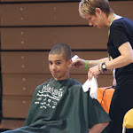 St Baldricks Day 2012_17.jpg