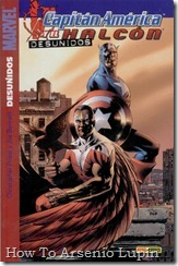 P00017 - 17 - Capitan América y el Halcon #9