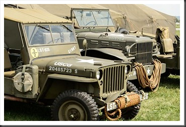 2012Jun01-WWII-Weekend-518