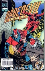 P00025 - Daredevil v1964 #351 - Helping Hands (1996_4)