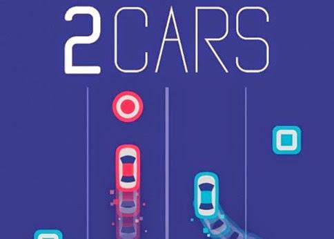 Descargar 2 Cars