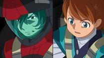 [sage]_Mobile_Suit_Gundam_AGE_-_39_[720p][10bit][425DB276].mkv_snapshot_06.06_[2012.07.09_13.42.20]