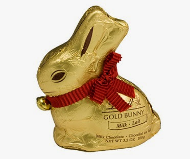 gold-bunny-lindt