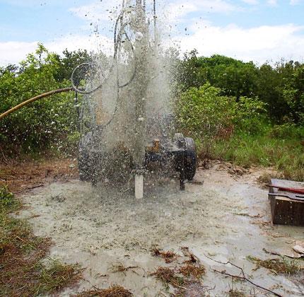 localizacion de agua subterranea 1 b
