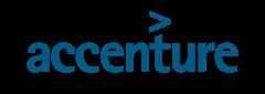 Accenture_thumb