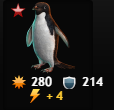 galapagospenguin