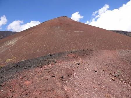 20. Etna.JPG