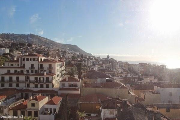 Madeira2014_158