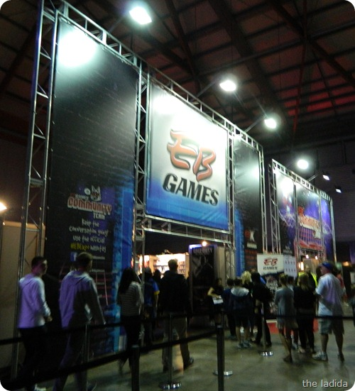 EB Games Expo 2012 (11)
