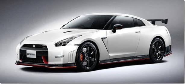 Nissan-GT-R-Nismo-1[4]