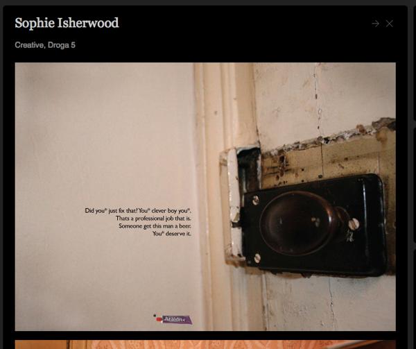 Captura de pantalla 2013 08 26 a la s 08 38 43