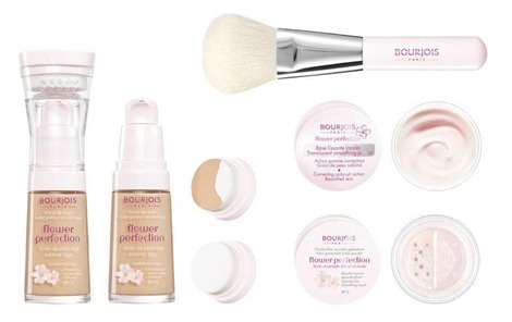 bourjois-flower-perfection-products