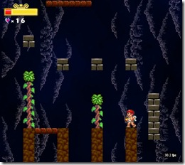 Super Kid Icarus remake (4)