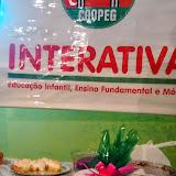 Interativa 008.jpg
