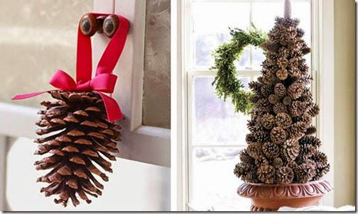 navidad piñas (1)