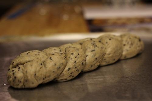 braided-poppy-seed-bread021