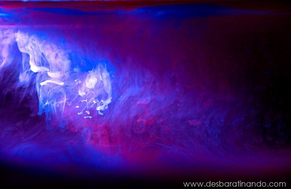tinta-agua-underwater-mergulhando-desbaratinando (12)