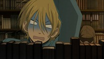 [HorribleSubs]_Tonari_no_Kaibutsu-kun_-_09_[720p].mkv_snapshot_12.37_[2012.11.27_10.16.00]