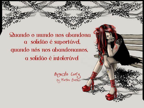 Augusto Cury Frases De Amor 3 Quotes Links