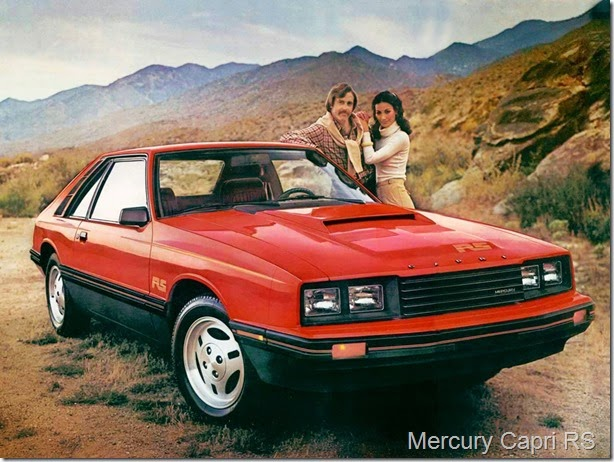 mercury_capri_rs_2