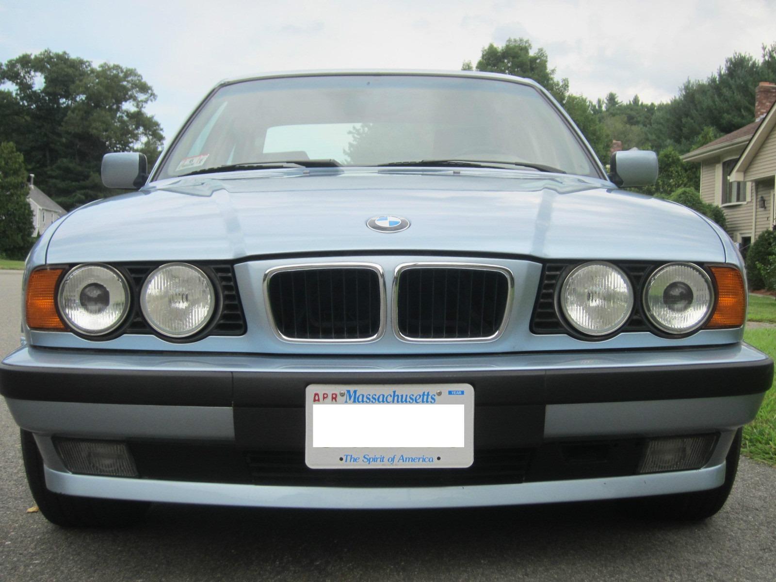 1995-BMW-540i-1Manual%25255B5%25255D.jpg