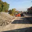 2012-10-18 10.24.05.jpg