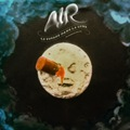 Air_月世界旅行