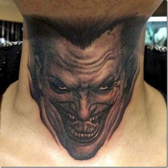 awesome-tattoos-art-012