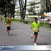 mmb2014-21k-Calle92-0608.jpg