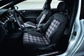 VW-Golf-GTI-MK7-14