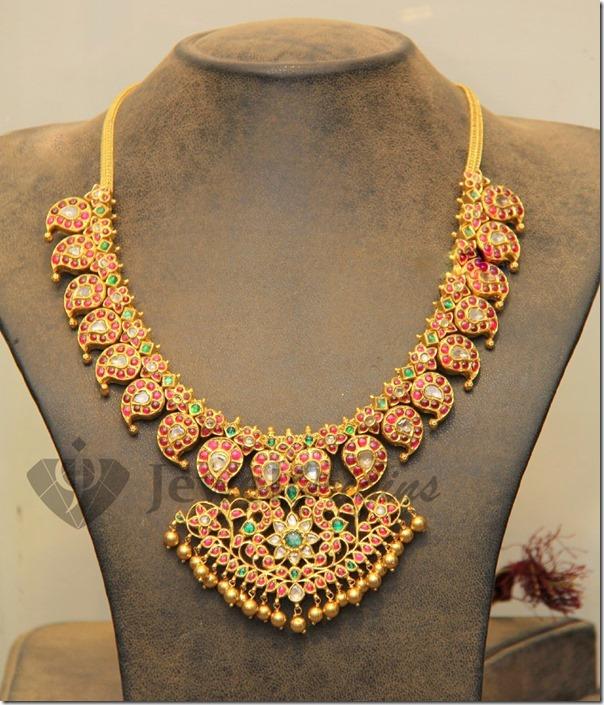Hiya_JEwelers (3)