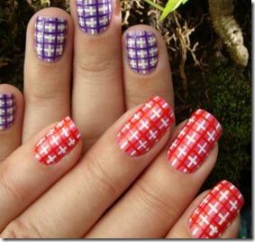 unha-manicure-xadrez-e1333368174459