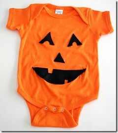 hacer  disfraz con body de bebe (18)
