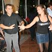2013-10-12, Luna Salsa Buli