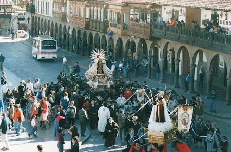 09. Procesiune Cuzco.jpg
