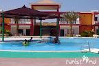 Фото 3 Nefertari Hotel