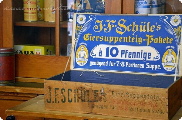 Sonntagsbesuch im Heimatmuseum (17)