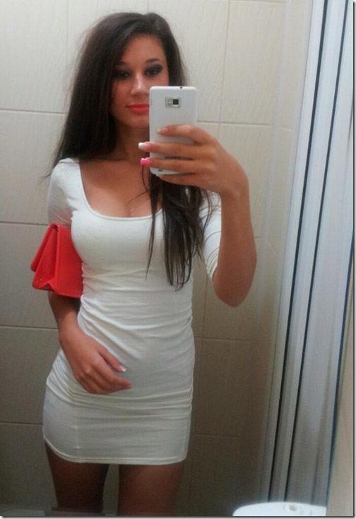 tight-dresses-new-21